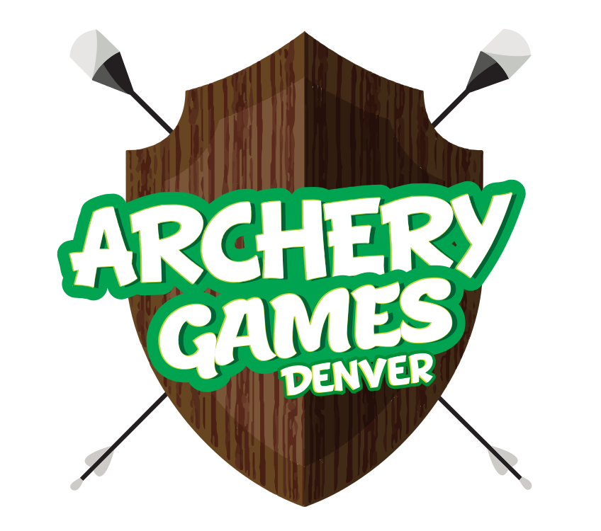Archery Games Denver